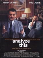 [英] 老大靠邊閃 (Analyze This) (1999) [台版字幕]