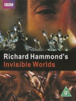 隱形的世界 (Richard Hammonds Invisible Worlds)[台版]