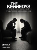 [英] 甘迺迪家族 第一季 (The Kennedys S01) (2011) [Disc 1/3]
