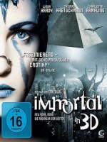 [英] 女神陷阱 3D (Immortal 3D) (2004) <2D + 快門3D>