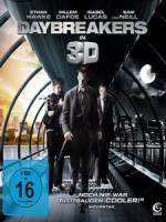 [英] 血世紀 3D (Daybreakers 3D) (2010) <2D + 快門3D>