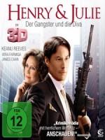 [英] 亨利當盜 3D (Henrys Crime 3D) (2010) <2D + 快門3D>