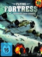 [英] 偏離航道 3D (Fortress 3D) (2012) <2D + 快門3D>