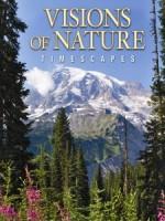 自然麗景 - 延時攝影 (Visions of Nature - Timescapes)