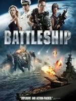 [英] 超級戰艦 (Battleship) (2012)[台版]