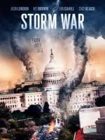 [英] 風暴戰 3D (Storm War 3D) (2011) <2D + 快門3D>
