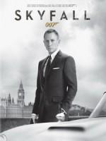 [英] 007 空降危機 (Skyfall) (2012)[台版]