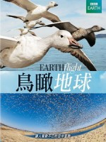 鳥瞰地球 (Earth Flight) [Disc 1/2][台版]