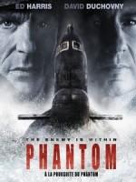 [英] 幻影計劃 (Phantom) (2013)