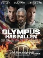 [英] 全面攻佔 - 倒數救援 (Olympus Has Fallen) (2013)[台版]