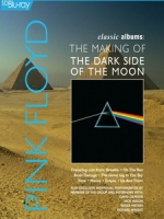 平克佛洛伊德(Pink Floyd) - Classic Albums - The Making of The Dark Side of the Moon 音樂紀錄