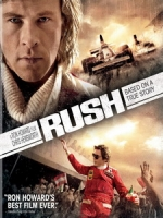 [英] 決戰終點線 (Rush) (2013)[台版]