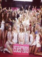維多利亞的秘密時尚內衣秀 2013 (Victoria s Secret Fashion Show 2013)