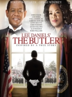 [英] 白宮第一管家 (The Butler) (2013)[台版字幕]