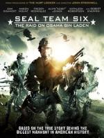 [英] 海豹六隊 (Seal Team Six - The Raid On Osama Bin Laden) (2012)[台版]