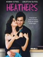 [英] 希德姐妹幫 (Heathers) (1988)