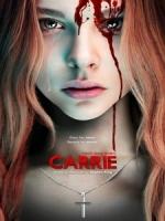 [英] 魔女嘉莉 (Carrie) (2013)[台版]