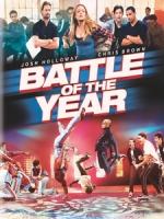 [英] BOTY世界Battle (Battle Of The Year - The Dream Team) (2013)[台版]