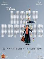 [英] 歡樂滿人間 (Mary Poppins) (1964)