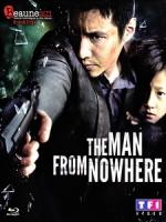 [韓] 大叔 (The Man From Nowhere) (2010)[台版]