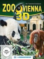 維也納動物園 3D (Zoo - Vienna 3D) <2D + 快門3D>