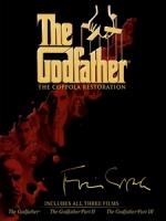 [英] 教父 II 數位修復版 (The Godfather Part II) (1974)[台版]