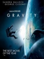 [英] 地心引力 (Gravity) (2013)[台版]