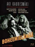 [法] 波西米亞生活 (Bohemian Life) (1992)
