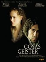 [英] 哥雅畫作下的女孩 (Goya s Ghosts) (2006)