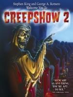 [英] 鬼作秀 2 (Creepshow 2) (1987)