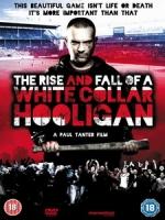 [英] 白領流氓 (White Collar Hooligan) (2012)
