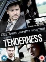 [英] 關鍵殺機 (Tenderness) (2009)