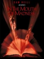 [英] 顫慄黑洞 (In the Mouth of Madness) (1995)