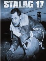 [英] 戰地軍魂 (Stalag 17) (1953)