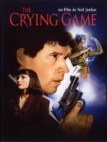 [英] 亂世浮生 (The Crying Game) (1992)