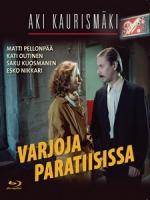 [芬] 天堂陰影 (Shadows in Paradise) (1986)