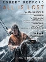 [英] 海上求生記 (All Is Lost) (2013)[台版]