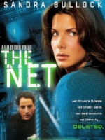 [英] 網路上身 (The Net) (1995)[台版]
