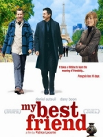 [法] 我最好的朋友 (My Best Friend) (2006)