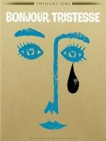 [英] 玉樓春劫 (Bonjour Tristesse) (1958)