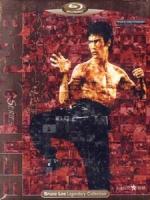 [中] 龍爭虎鬥 (Enter the Dragon) (1973)[台版]