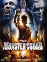 [英] 除魔特攻隊 (The Monster Squad) (1987)