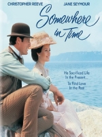 [英] 似曾相識 (Somewhere in Time) (1980)[台版字幕]