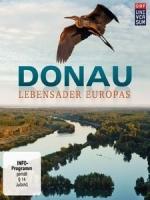 多瑙河 - 歐洲的母親河 (Donau - Lebensader Europas) [PAL]