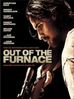 [英] 逃出鎔爐 (Out of the Furnace) (2013)