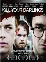 [英] 愛殺達令 (Kill Your Darlings) (2013)[台版字幕]