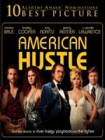 [英] 瞞天大佈局 (American Hustle) (2013)[台版]