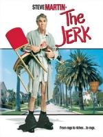 [英] 大笨蛋 (The Jerk) (1979)[台版]
