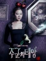 [韓] 主君的太陽 (The Master s Sun) (2013) [Disc 1/2][台版]
