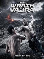 [中] 金剛王 - 死亡救贖 (The Wrath of Vajra) (2013)